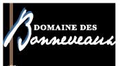 Domaine des Bonneveaux